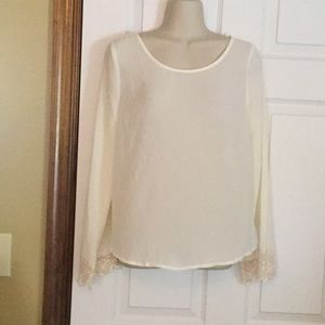 Miss Chievous Clothing NWT